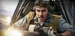 Post de 'Midway': una mala película de acción... y encima aburrida
