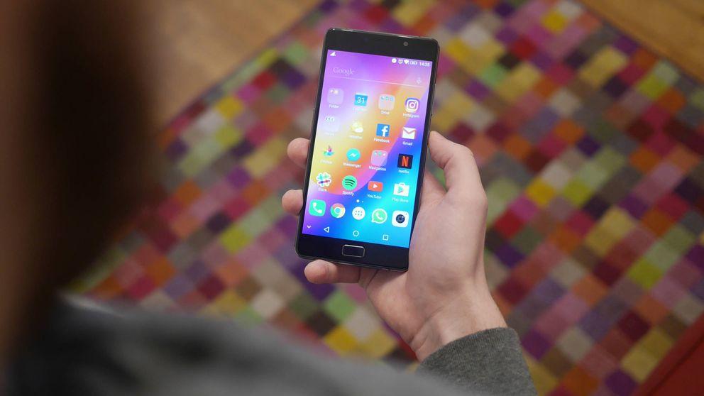 Los móviles 'low cost' ya tienen glamour: lo que debes saber para comprar el mejor