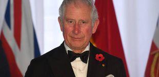 Post de El efecto Lady Di: la popularidad de Carlos de Inglaterra murió en aquel accidente