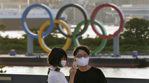 ¿Cuál va a ser el impacto ambiental de los Juegos Olímpicos de Tokio 2020?