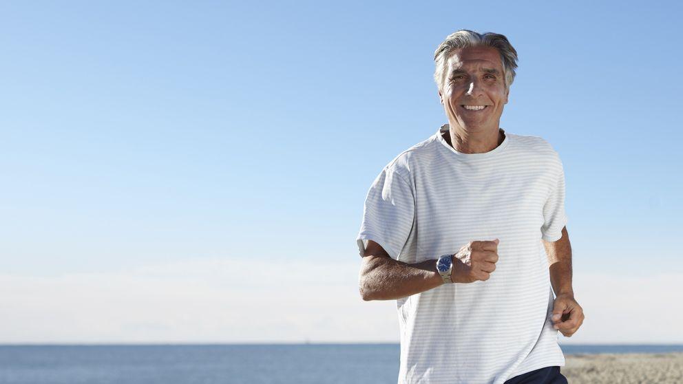 10 consejos para empezar a correr ahora, ponerte en forma y mejorar tu salud