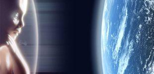 Post de '2001': 50 años después un vídeo perdido de Kubrick explica su final
