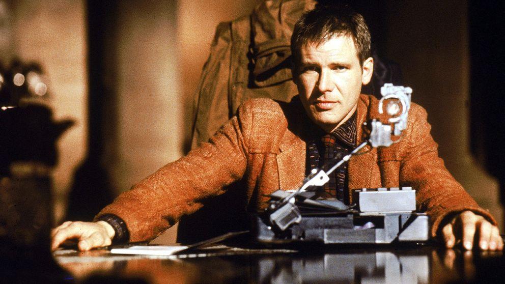 Blade Runner 2 y otras secuelas innecesarias