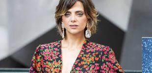 Post de Del costumbrismo de 'LQSA' al glamour de los Grimaldi: Macarena Gómez cumple 40