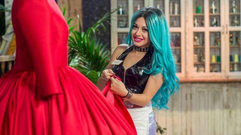 Estos son los concursantes de 'Maestros de la costura', el nuevo programa de La 1 con Raquel Sánchez Silva