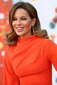 Kate Beckinsale aclara su estado de salud tras ser hospitalizada de urgencia