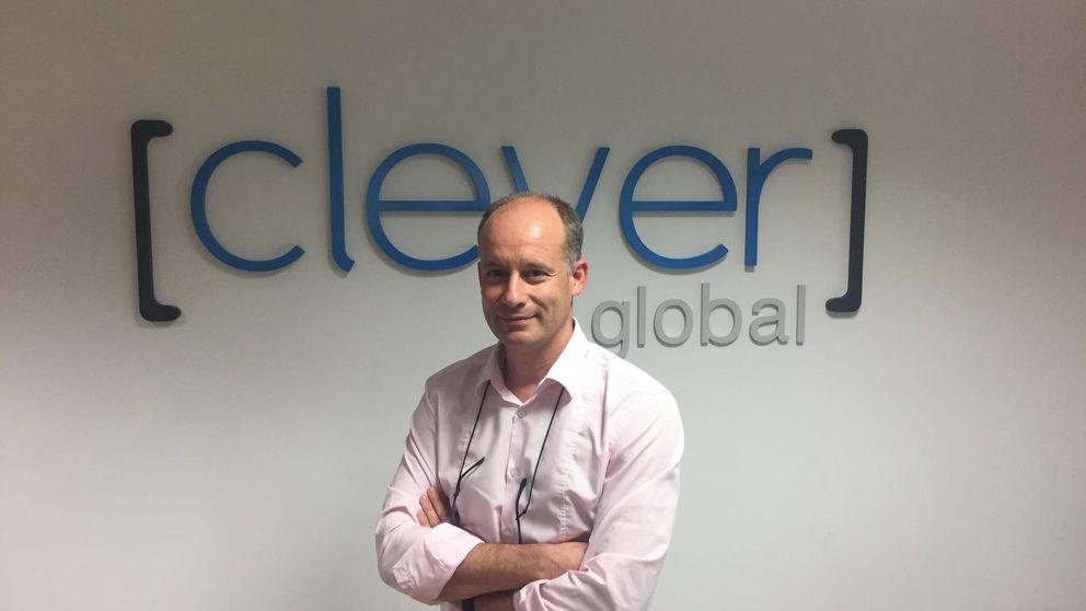 Headway rescata a Clever (MAB) con un crédito de hasta el 15% de interés