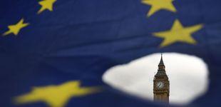 Post de Se consuma el Brexit: ¿qué pierde la UE tras la salida del Reino Unido?