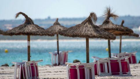 El auge de la cepa india en Reino Unido pone en alerta al turismo en vísperas del verano