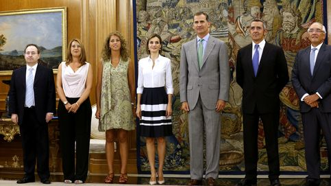 El IVA cultural llega a Zarzuela