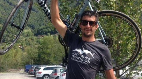 Era un violador y me alegro de su muerte: el disparo a un ciclista que divide a una familia