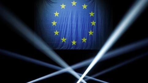 Elecciones europeas: la UE inaugura una nueva era más impredecible y bipolar