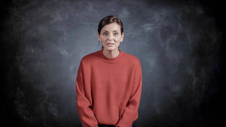 La madre de Nevenka Fernández elogia su valentía: Estamos totalmente orgullosos