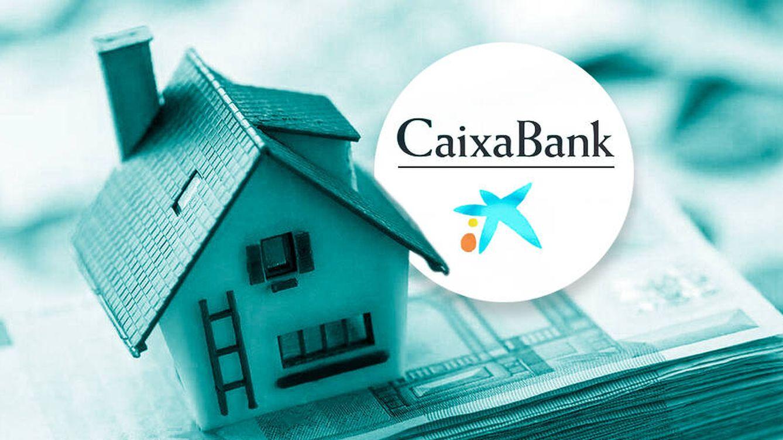 La sentencia de las IRPH vuelve a meter a CaixaBank en las quinielas de fusiones