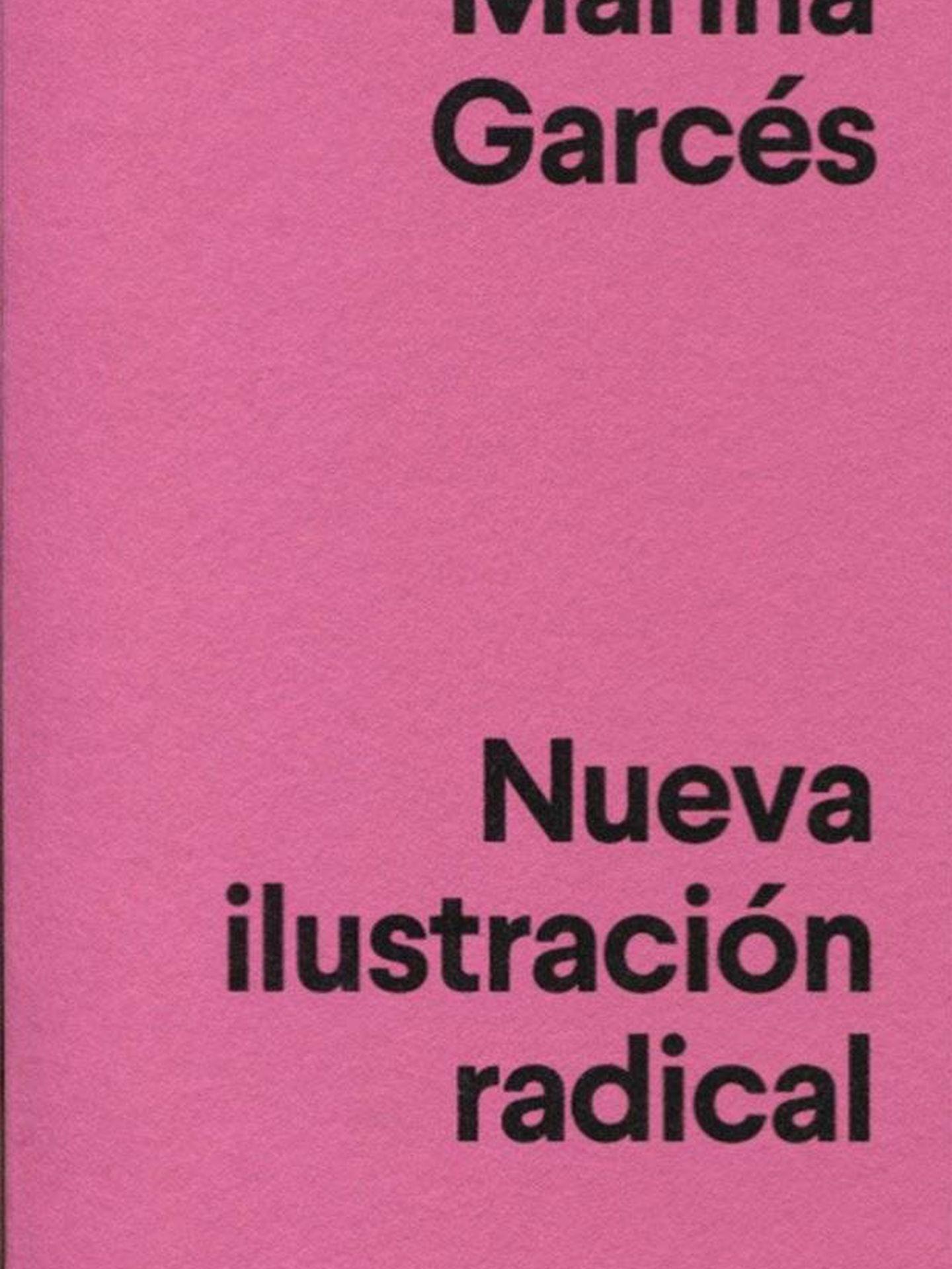 'Nueva ilustración'. (Anagrama)