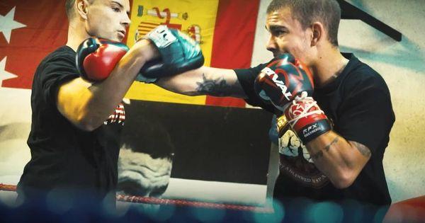 """""""El Mayweather-McGregor borrará los prejuicios a mucha gente sobre el boxeo"""""""