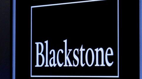 Blackstone compra la empresa de centros de datos QTS por 4.400 millones