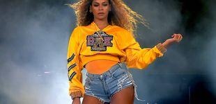 Post de Detenido un joven de 19 años, la pesadilla de Beyoncé, Taylor Swift y otras estrellas