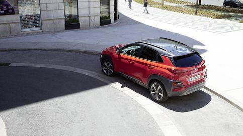 Hyundai prevé vender 62.000 unidades en 2018 y duplicar el crecimiento previsto