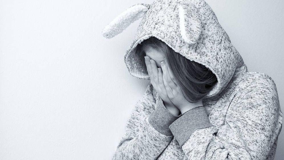 Foto: El sobrepeso puede causar depresión. (Foto: Pixabay)
