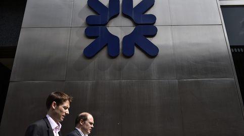 RBS trasladaría su sede central si Escocia se independiza de Reino Unido