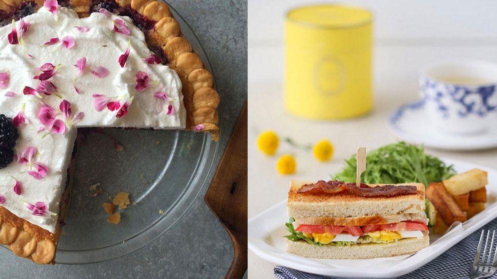 Apps para cocinillas: mejora tus habilidades culinarias esta temporada