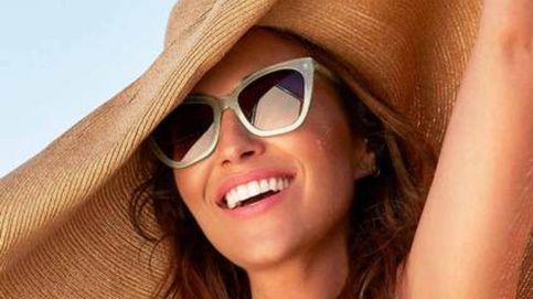 Dos por una en gafas de sol Hawkers y todas son tendencia