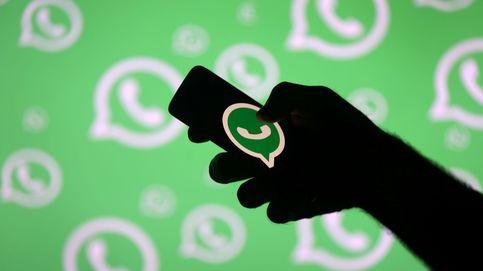 3, 2, 1... Los mensajes de WhatsApp que se autodestruyen no tardarán en llegar
