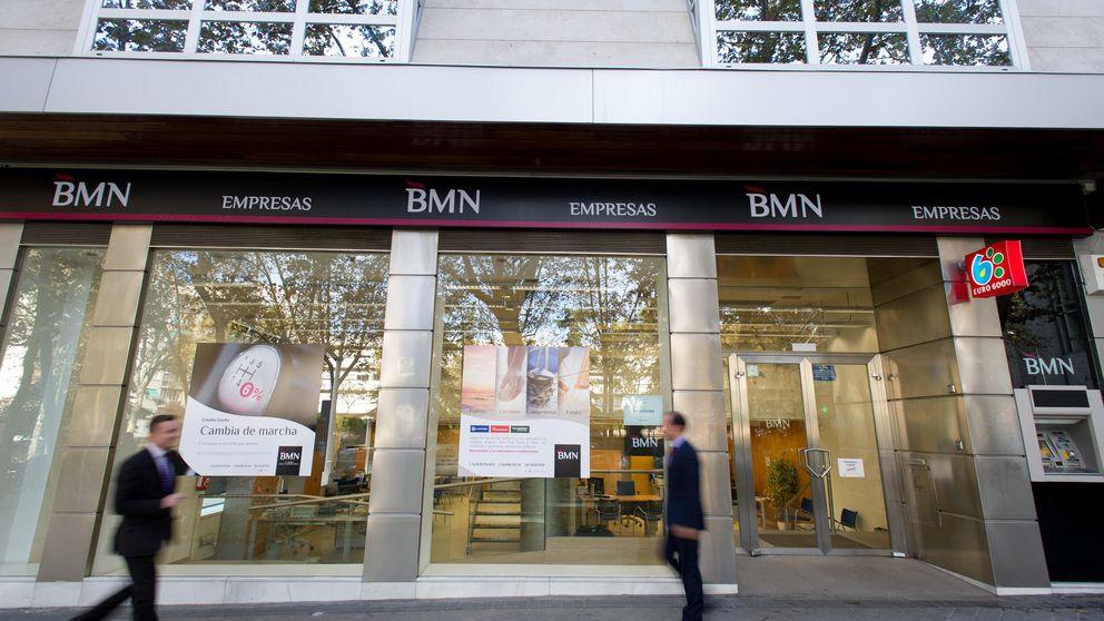 N+1 diseña la hoja de ruta de BMN para tocar la campana en bolsa el 2 de octubre