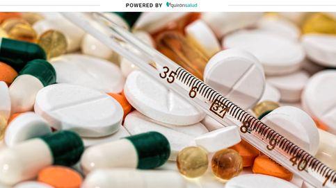 ¿Es el ibuprofeno un medicamento nocivo para nuestra salud?