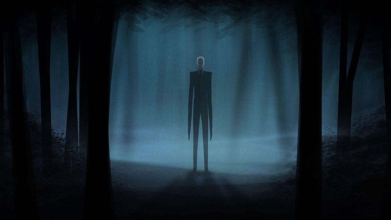 Cuidado con Slenderman, el cuento de terror que nació en internet y se volvió real