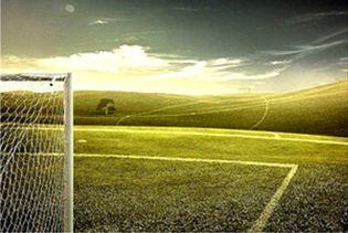 Foto: Soy futbolista profesional, busco trabajo