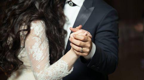 Cómo elegir la canción para el primer baile de casados