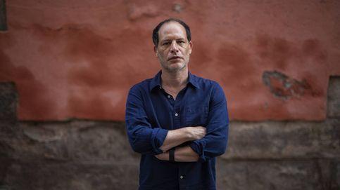 El periodista que se infiltró en el Barça narra su descenso a los infiernos: Era inevitable