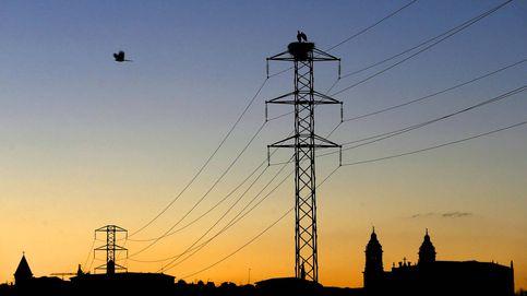 La demanda eléctrica vuelve a niveles preCovid-19 con la nueva normalidad