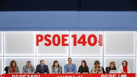 Ferraz niega que la consulta pactada con ERC sea un referéndum
