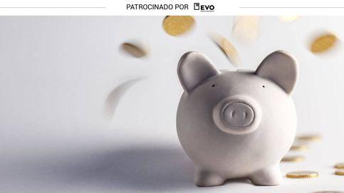 Consejos de inversión para novatos: ocho claves para sacar rendimiento a tu dinero