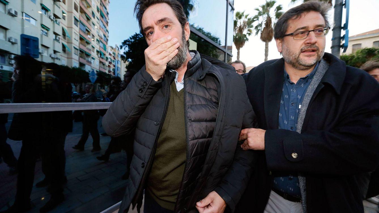 Actas del juicio de la CAM: nunca hubo un primer veredicto de culpabilidad del yerno