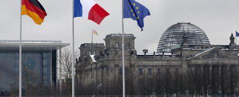 Europa se 'olvida' de la investigación contra el sida, la malaria y la tuberculosis