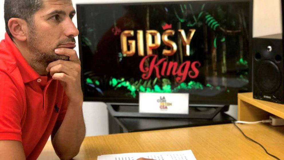 Los 'Gipsy Kings' al descubierto: verdades y mentiras del formato estrella de Cuatro