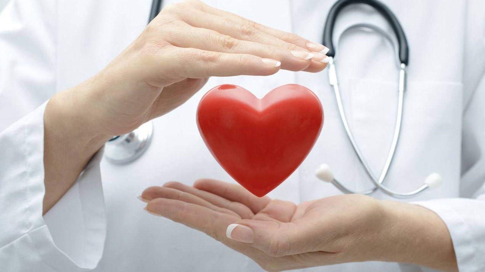 Foto: Medicina preventiva