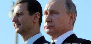 Post de ¿Qué va a hacer ahora Putin? El mundo mira a Rusia para ver si tomará represalias
