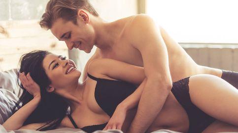 El factor esencial para que el sexo sea bueno de verdad, según la ciencia