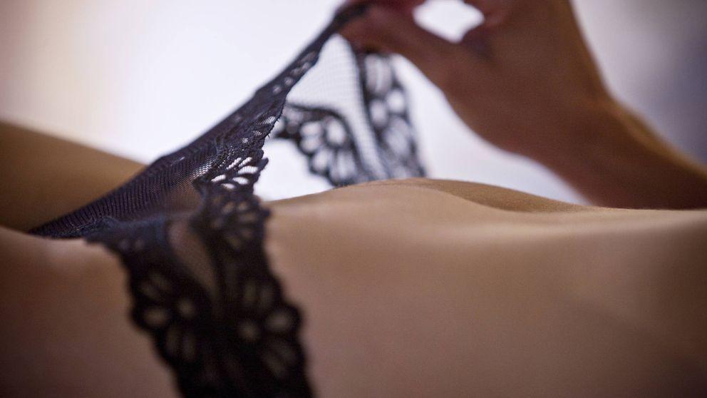 Las partes de una mujer que no debes tocar durante el sexo