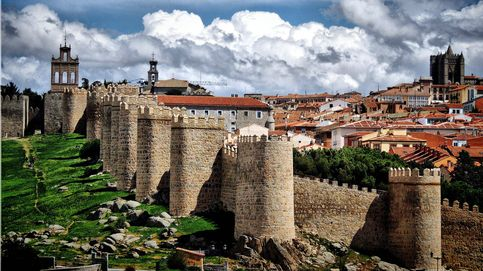 Ávila: qué ver, qué hacer y dónde comer para disfrutar al máximo de la ciudad
