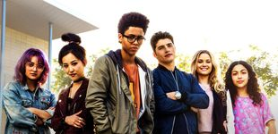 Post de 'Get Shorty', 'Marvel's Runaways': los estrenos de HBO en noviembre