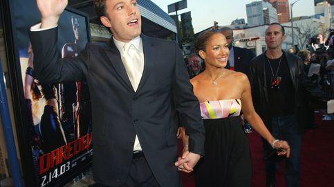 Ben Affleck y Jennifer Lopez, juntos de nuevo: ahora de escapada romántica