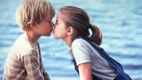 Anna Chlumsky ('Mi chica'), la niña que besó a Macaulay Culkin, cumple 40 años: ¿dónde está ahora?