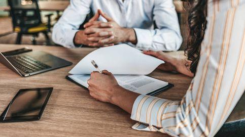Las 50 preguntas más frecuentes en las entrevistas de trabajo