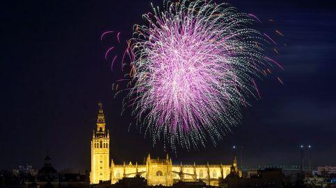 Sevilla suspende la Feria de Abril y propone aplazarla hasta septiembre